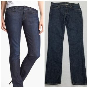 Citizens of humanity Ava jeans #142 straight 28